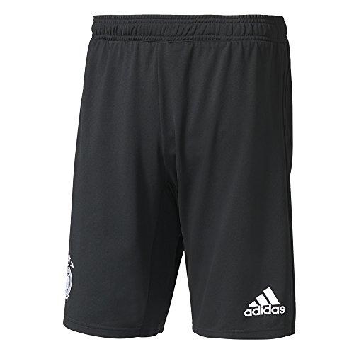 adidas DFB TRG SHO B Traininig shorts