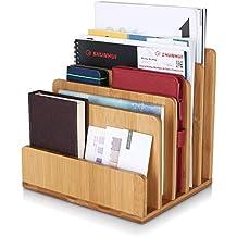 Amazon De Ablagefacher Schreibtischzubehor Ablage Burobedarf