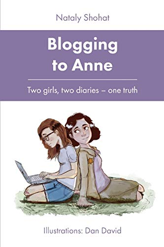 Anne Frank Narrativa storica per ragazzi
