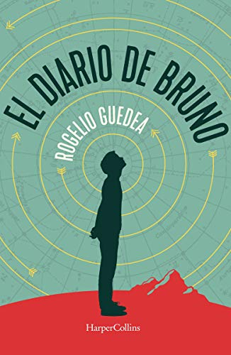El diario de Bruno eBook: Rogelio Guedea: Amazon.es: Tienda ...