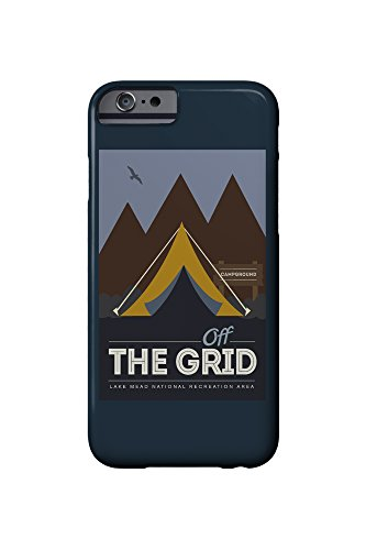 lake-mead-national-recreation-area-off-the-grid-1-iphone-6-cell-phone-case-slim-barely-there