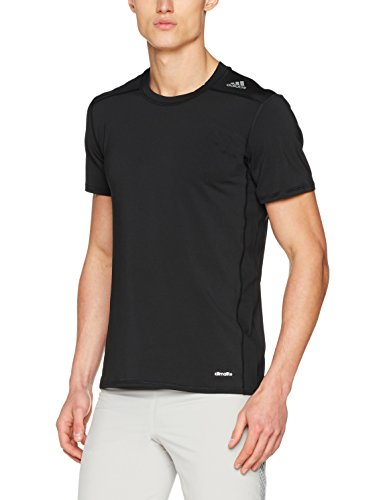 Zoom IMG-1 adidas base fitted t shirt