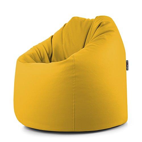 tera-pouf-pouff-puff-puf-poltrona-morbido-ecopelle-pvc-giallo-78x78x93-cm-sfoderabile-riempita-con-s