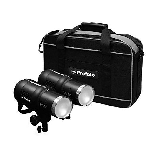 Profoto D1 Basic Kit 500/500 Air 901063 Profoto Air