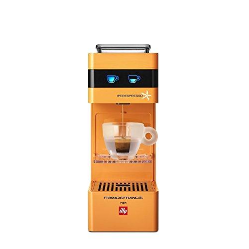 illycaffe-y3-iperpresso-maquina-de-cafe-en-capsulas-color-naranja