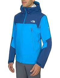 Amazon.it  the north face giacca uomo - Abbigliamento sportivo ... 5c54ee55952b