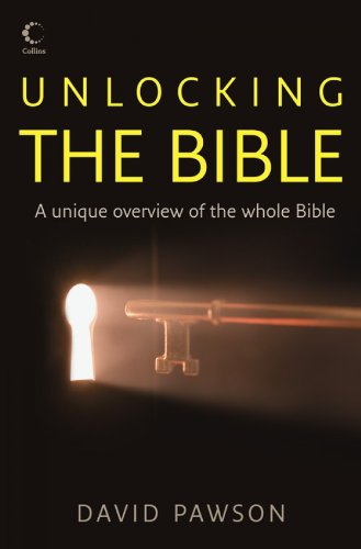 Unlocking the bible ebook david pawson amazon kindle store fandeluxe Choice Image