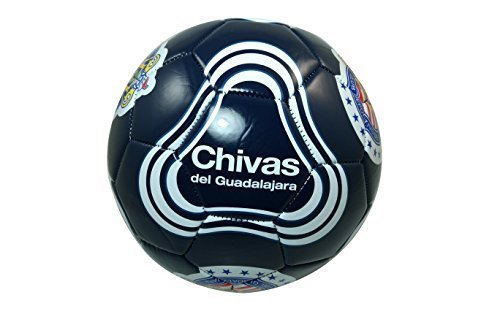 chivas-de-guadalajara-soccer-authentic-official-licensed-soccer-ball-size-5-003-by-rhinoxgroup