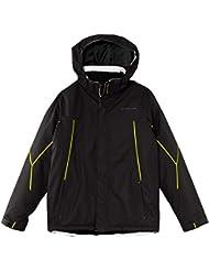 Dare 2b Boy's Imposed Jacket