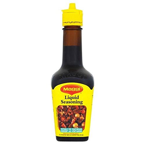 Maggi Liquid Seasoning, 100 ml