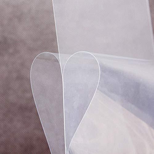 15,6 Pulgadas (335 * 210 * 0,9) Filtro de privacidad antideslumbrante de la película Protectora de la Pantalla para el Cuaderno Laptop Monitor de Ordenador Laptop Skins