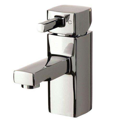 cassellie-nero-mono-basin-mixer-tap-ner001