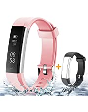 Muzili Smart Fitness Tracker Activity Band