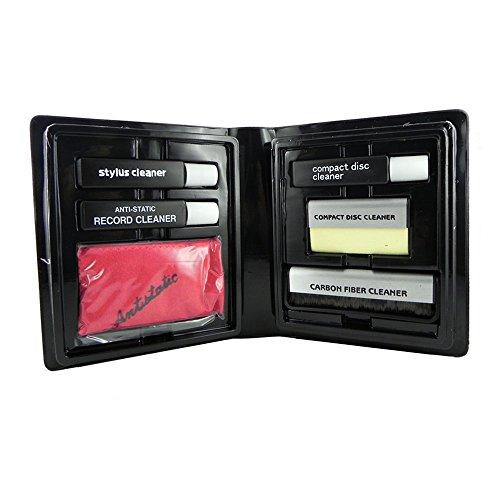professionelles-dj-hifi-reinigungsset-inklusive-reiniger-fur-schallplatten-tonabenhmer-cd-und-dvd-vi