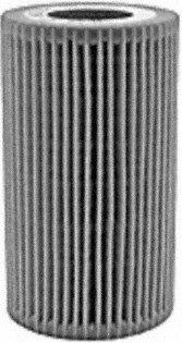 baldwin-filtro-p1443-aceite-elemento