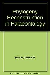 Phylogeny Reconstruction in Paleontology