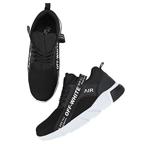 Buy Ethics Cosco Running Shoes,Training