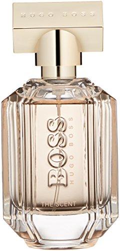 Hugo Boss, The Scent for Her, 50 ml (precio: 43,47€)