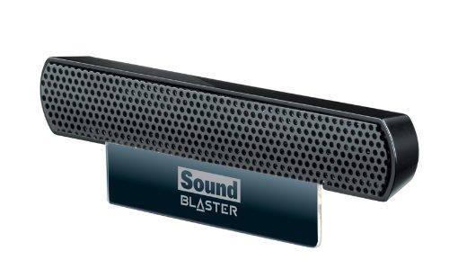 beyerdynamic MMX 300 Premium Over-Ear Gaming-Headset (2nd Generation) mit Mikrofon. Geeignet für PS4, XBOX One, PC, Notebook & Creative Sound Blaster Z Interne Soundkarte - 6