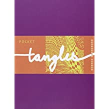 Pocket Tangles (Pocket Creatives)