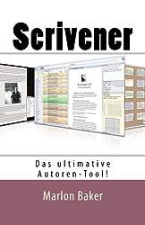 Scrivener: Das ultimative Autoren-Tool!