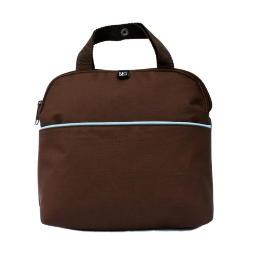 jl-childress-jlc-1905cb-maxicool-bolsa-portabiberones-color-marron-y-azul