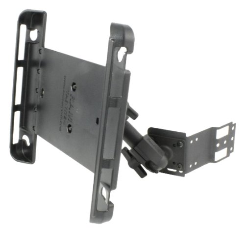 padholdr-ram-series-spring-loaded-holder-for-2006-2009-saturn-and-suzuki-vehicles