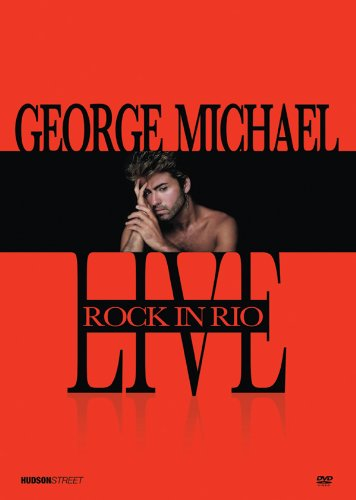 Live:Rock in Rio [Edizione: Germania]