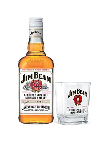 jim-beam-bourbon-whisky-70cl-with-branded-glass