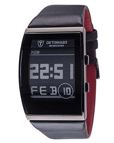 detomaso-it-inchiostro-dt2035-b-orologio-da-polso-uomo