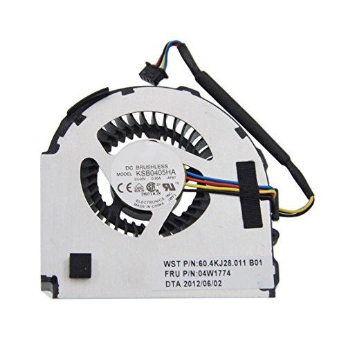 iparaailury-laptop-cpu-ventilateur-de-refroidissement-pour-lenovo-thinkpad-x220-ibm-x220i-x230-4pin