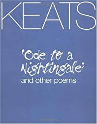 Keats: Ode to a Nightingale and Other Poems (Pocket Poets) by John Keats (2002-03-21)