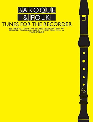 baroque-folk-tunes-for-the-recorder