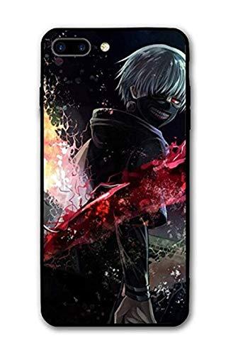 amazon coque iphone 6 manga