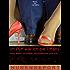 Im Puff war ich die Tiffany  Hurenreport Freier, Nutten, Zuhälter - Eine Prostituierte packt aus! (Rotlichttrilogie 4)