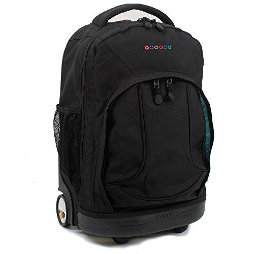 j-world-new-york-sunday-rolling-backpack-black