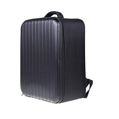Onebird Rugged Hard Carrying Bag Backpack Case For DJI Pro Phantom 3 Drone+Advance