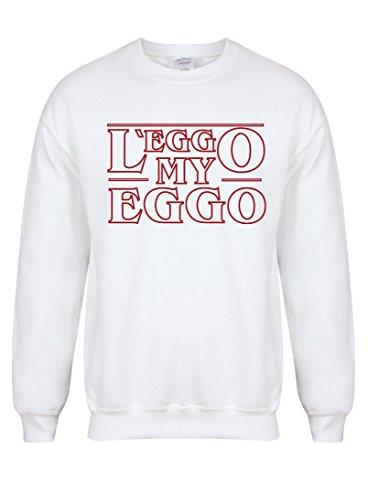 leggo-my-eggo-unisex-fit-sweater-fun-slogan-jumper-medium-chest-38-40-inches-white-red