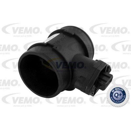 Preisvergleich Produktbild Vemo V24-72-0109 Luftmassenmesser