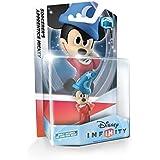 Disney Infinity - Figura Mickey