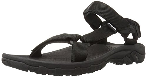 teva-m-hurricane-xlt-m-mens-hiking-sandals-black-blk-11-uk-45-1-2-eu