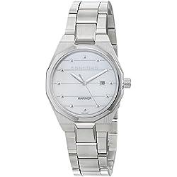 Reloj Concord para Mujer 320298
