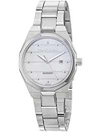 Concord Womens Watch 320298