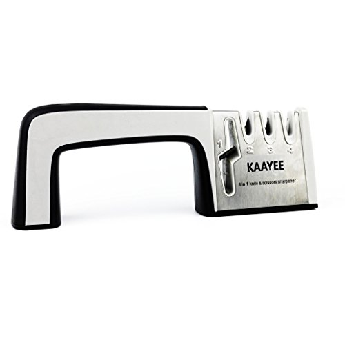 knife-sharpener-by-kaayee-best-choice-for-sharpening-kitchen-knives-and-scissors-with-4-stages-ergon