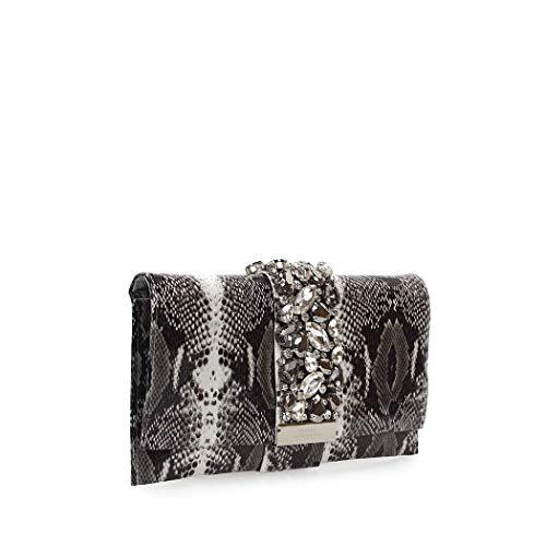 Zoom IMG-1 twenty fourhaitch accessori da donna
