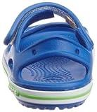 Crocs Jungen Crocband II Sandale