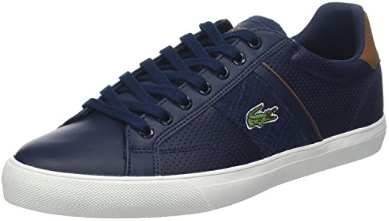 Lacoste Fairlead 318 1 Cam, scarpe da ginnastica Uomo | Sconto  | Uomo/Donne Scarpa