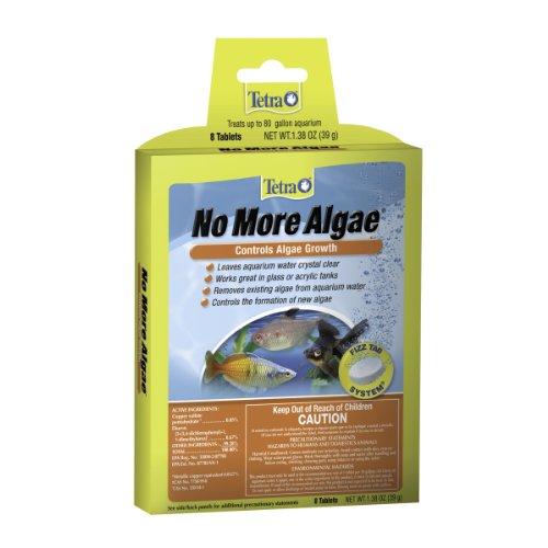 tetra-77344-no-more-algae-tablets-8-count