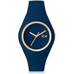 Reloj ICE-Watch para Mujer 001624
