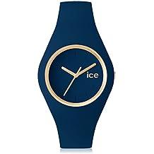 Ice-Watch - Unisex - Armbanduhr - 1624